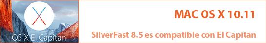 banner_elcapitan_es