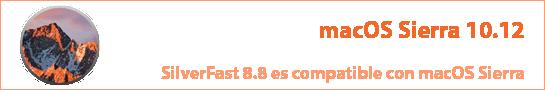 banner_macos_sierra_es