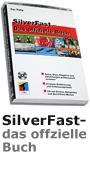 sfbook_de