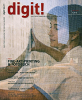 digit!silverfast8-workflowmaacutespreciso_es_2012-01-18