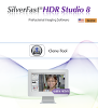 silverfast8.8clone-tool_de_2016-05-26