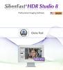 silverfast8.8clone-tool_es_2016-05-26