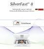 silverfast8.8colorserver_en_2015-12-02