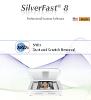 silverfast8.8srdx_es_2015-12-02
