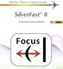 silverfast8focuscontrol_en_2013-02-18