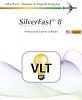 silverfast8vlt_en_2014-06-04