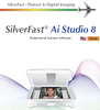 silverfastaistudio8quickguide_en_2015-08-04