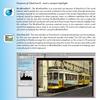 silverfastse8feature-highlights_de_2012-06-26