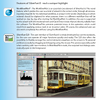 silverfastse8featurehighlights_en_2012-06-26