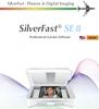 silverfastse8quickguide_en_2015-08-04