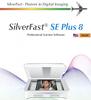 silverfastseplus8manualraacutepido_es_2014-12-04