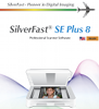 silverfastseplus8quickguide_en_2015-08-04