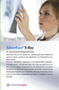 silverfastx-ray,flyer_de_2008-08-14