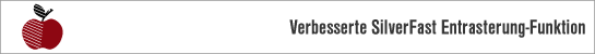 sfentrasterung_banner_de