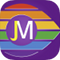 Logo_JobMonitor_60px