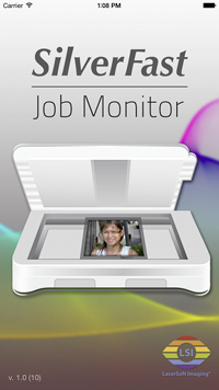 screen_jobmonitor_01_de_small