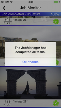 screen_jobmonitor_03_en_small