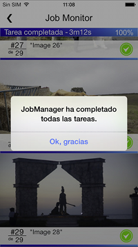 screen_jobmonitor_03_es_small