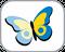 Logo_ACR_60x48
