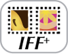 Logo_Autorahmen_IFF+_100x80