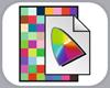 Logo_Drucker-Kalibrierung_100x80