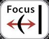 Logo_Focus_Control_100x80