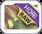 Logo_HDRi_RAW_60x48