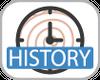 Logo_History_100x80