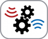 Logo_JobManager_100x80