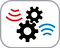Logo_JobManager_60x48