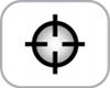 Logo_Mehrfach-Densitometer_100x80
