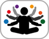Logo_Multitasking_100x80