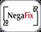 Logo_NegaFix_60x48