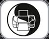 Logo_PrinTao_100x80