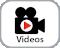 Logo_QuickTime-Movies_60x48