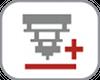 Logo_USM_100x80