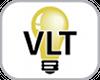 Logo_vlt_100x80