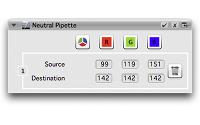 screen_neutral_pipette_03_small