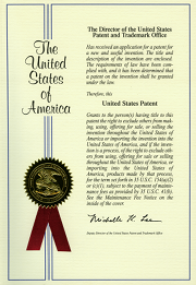 US_Patent_ME_small