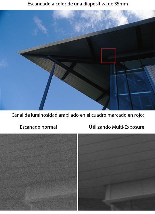 multiexposure-example2_es