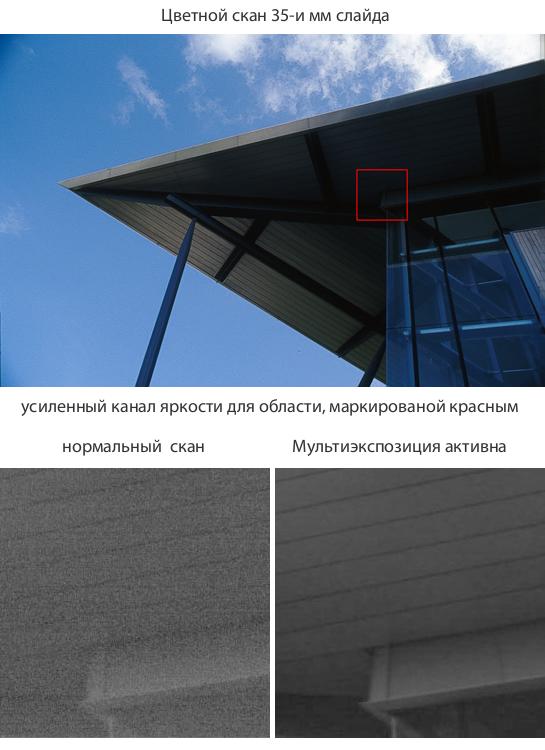 multiexposure-example2_ru
