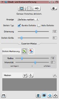 screen_SRDx_1_small_de