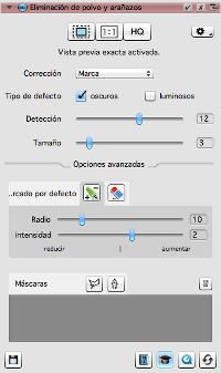 screen_SRDx_1_small_es