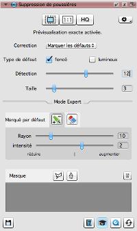 screen_SRDx_1_small_fr