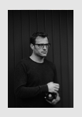 Sebastian Schlüter, Photography Artist