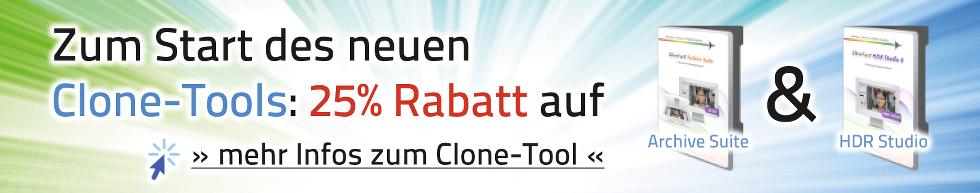 banner_clone-tool_offer_de