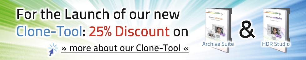 banner_clone-tool_offer_en