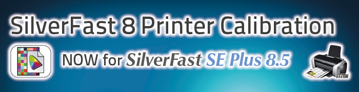 banner_printer-calibration_seplus_en