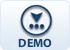 button_demo