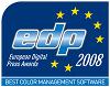 edp_award